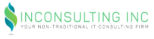 InConsulting Inc